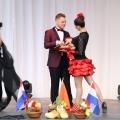 zlotalodka2017wokal_22062017_img_3537